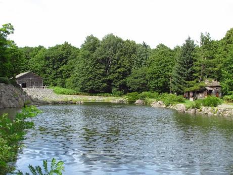 pioneer-village-03-fishing-village