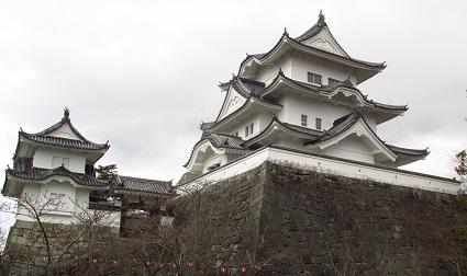 Iga Ueno blog 2