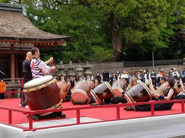Iwashimizu H 003 Us