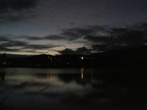 SML 006 Sunrise 1