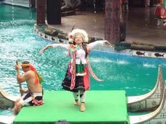 Formosa 008 dance