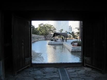 001 Takamatsu Castle small