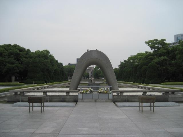 Hiroshima 003