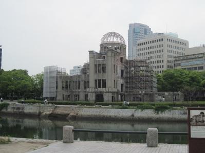 Hiroshima 004