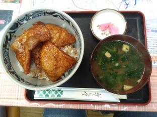 Fukui 2018 012 food