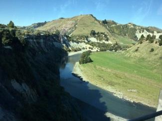 Northern Explorer 007 scenery